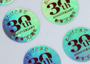 form-01_09