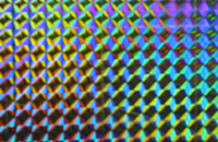 pattern-01_02