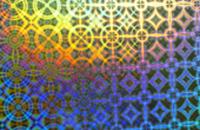 pattern-01_20