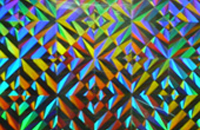 pattern-01_28