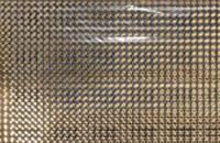 pattern-01_32