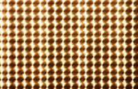 pattern-01_33