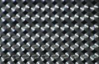 pattern-01_34