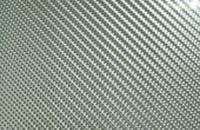 pattern-01_35