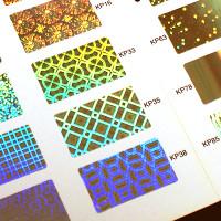 pattern-01_37
