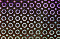 pattern-02_03