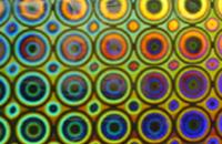 pattern-02_06